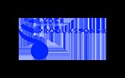 Lyder Produksjon Logo